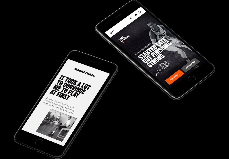 Nike_mobile
