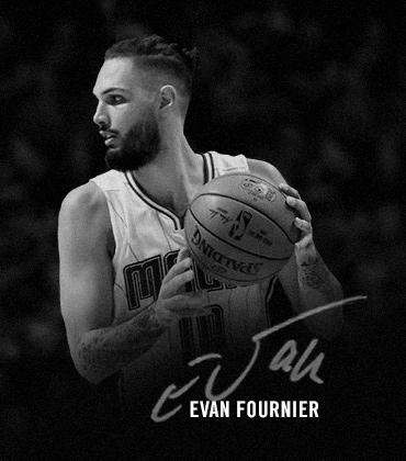 Nike_players_evan