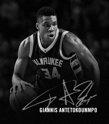 Nike_players_giannis