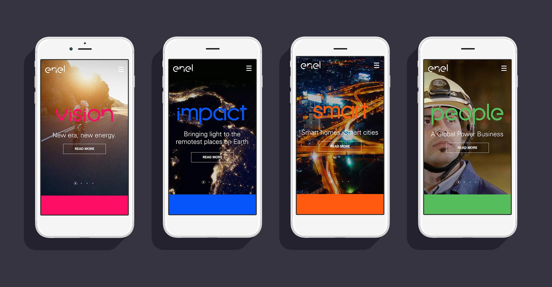 Enel_MVP_Mobile_3